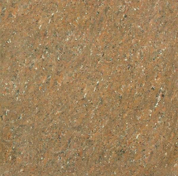 - 600 x 600 mm (24 x 24 pulgadas) - ROCA SANDY