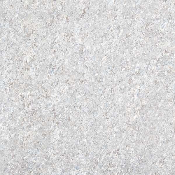 - 600 x 600 mm (24 x 24 pulgadas) - Roca Denim
