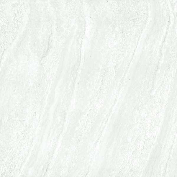 - 600 x 600 mm (24 x 24 pulgadas) - Amazon White_04