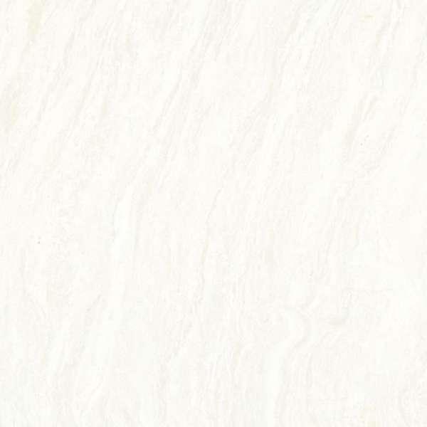 - 600 x 600 mm (24 x 24 pulgadas) - emerald  WHITE