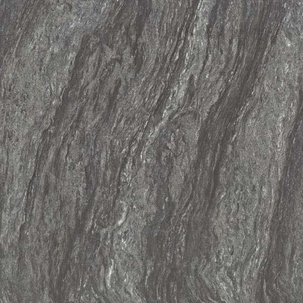 - 600 x 600 mm (24 x 24 pulgadas) - emerald  SLATE