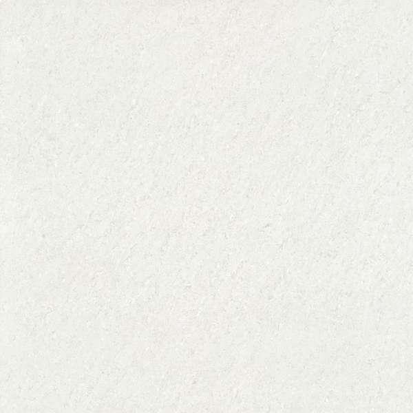 - 600 x 600 mm (24 x 24 pulgadas) - GALA PRIME WHITE