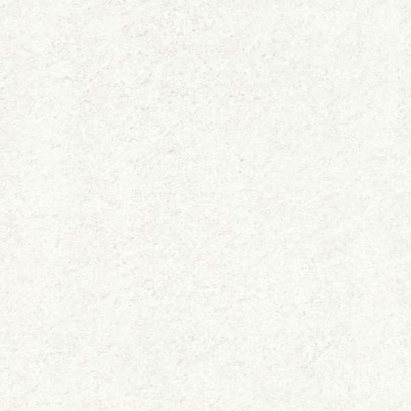 - 600 x 600 mm (24 x 24 pulgadas) - GALA WHITE