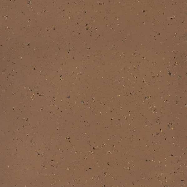 - 600 x 600 mm (24 x 24 pulgadas) - GRANITE BROWN