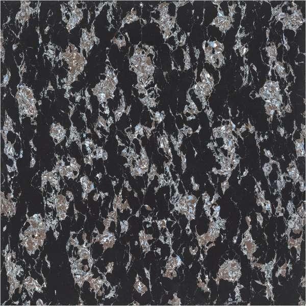 - 600 x 600 mm (24 x 24 pulgadas) - CRETA BLACK ( D )