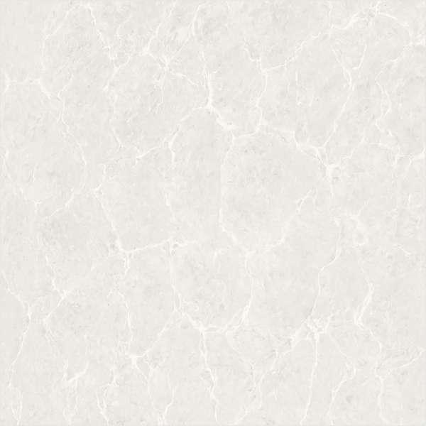 - 600 x 600 mm (24 x 24 pulgadas) - STORMY ICE WHITE ( L )