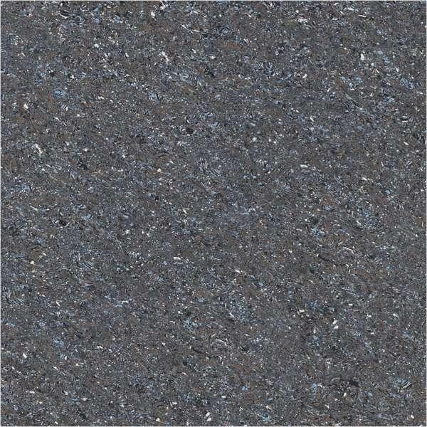 - 600 x 600 mm (24 x 24 pulgadas) - GALAXY BLACK ( D )