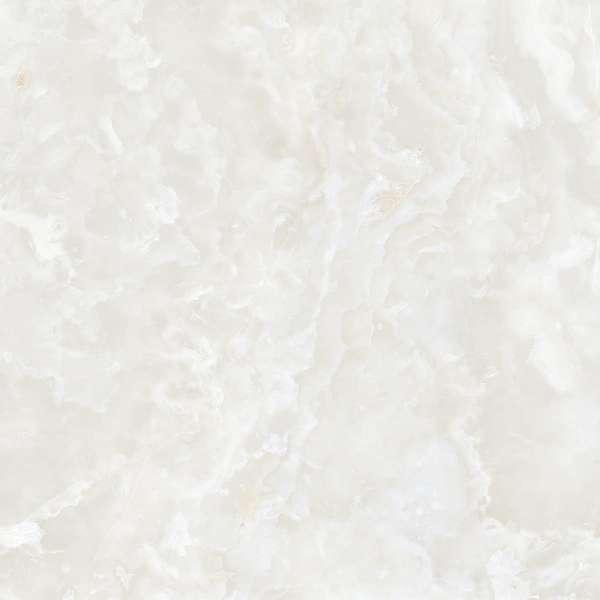 - 600 x 600 mm (24 x 24 pulgadas) - SMOKE WHITE_1