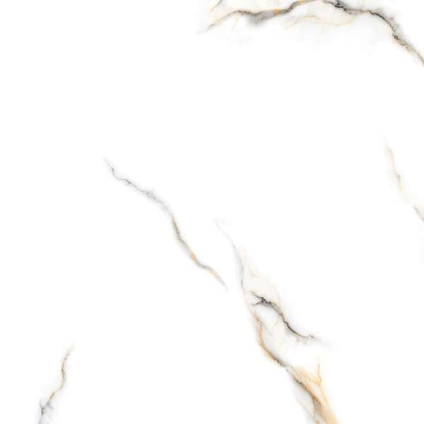 - 600 x 600 mm (24 x 24 pulgadas) - PUPILS GRAND_1