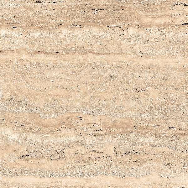 - 600 x 600 mm (24 x 24 pulgadas) - TRAVENTINO CHOCO_1