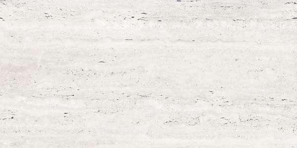 - 600 x 1200 mm (24 x 48 pulgadas) - TRAVENTINO WHITE_01