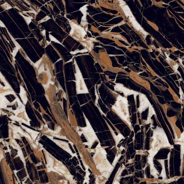 - 600 x 600 mm (24 x 24 pulgadas) - TIGAR BLACK_1