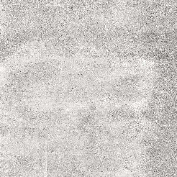 - 600 x 600 mm (24 x 24 pulgadas) - VIENA GREY