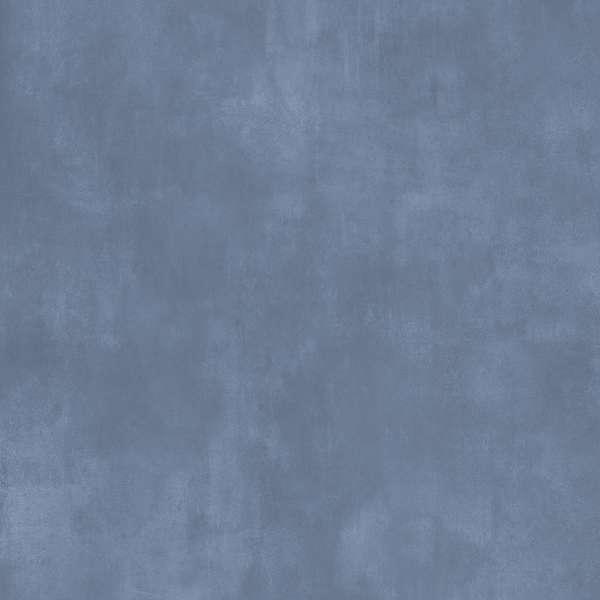 - 600 x 600 mm (24 x 24 pulgadas) - FOSSILE BLUE_1