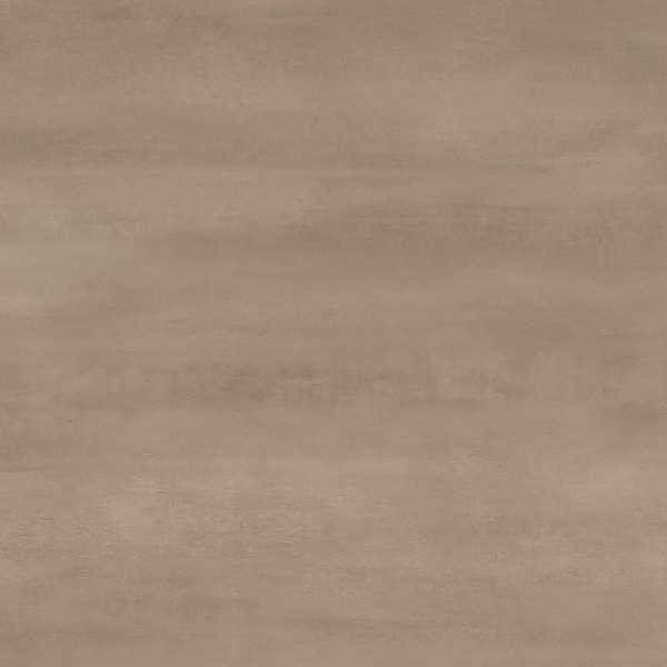 - 600 x 600 mm (24 x 24 pulgadas) - TURIN COFEE_1