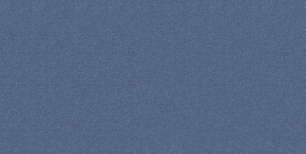 - 300 x 600 mm (12 x 24 pulgadas) - 75221-D