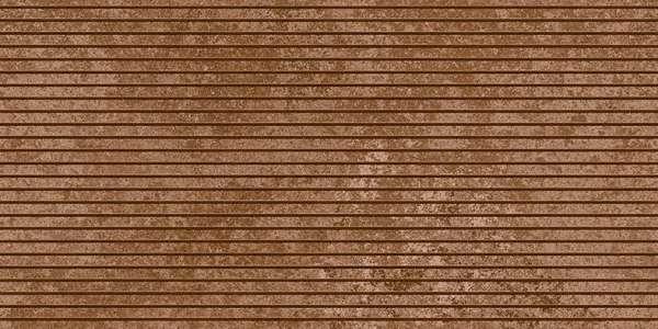 - 300 x 600 mm (12 x 24 pulgadas) - 75040-D