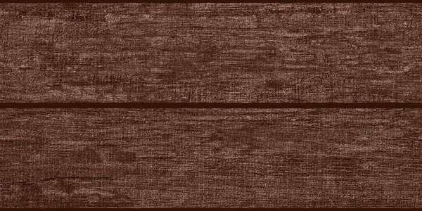- 300 x 600 mm (12 x 24 pulgadas) - 75153-D